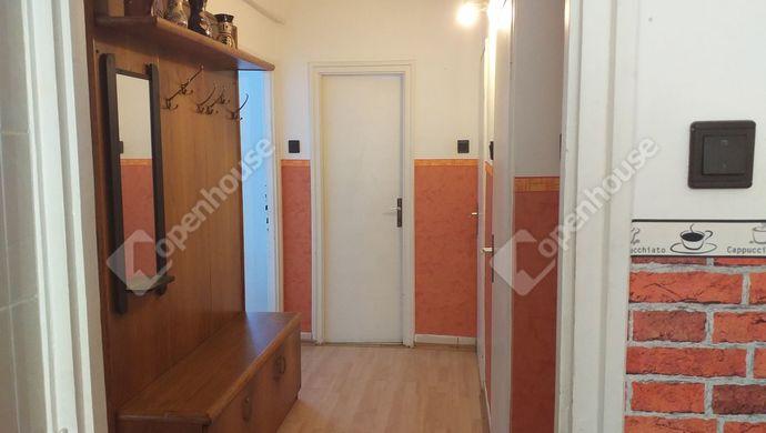 4. kép   Eladó Társasházi lakás, Komárom (#140660)
