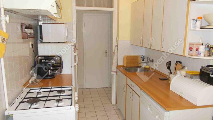 8. kép | Eladó Társasházi lakás, Nagykanizsa (#143397)