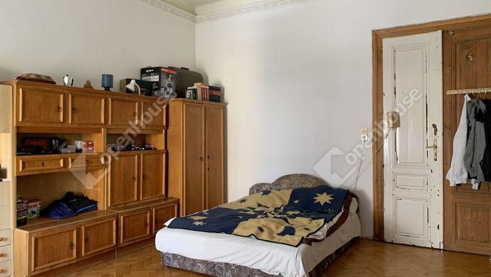 1. kép | Eladó Társasházi lakás, Szombathely (#146536)