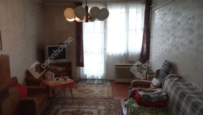 0. kép | Nappali | Eladó Társasházi lakás, Szolnok (#149013)