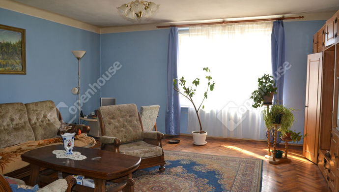 5. kép   Eladó Társasházi lakás, Szombathely (#151362)