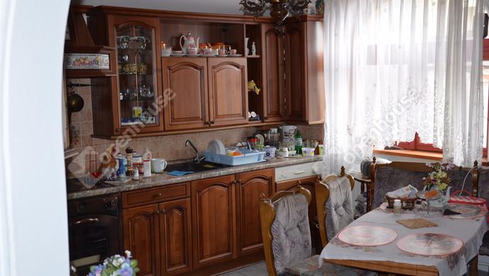 3. kép | Eladó Családi ház, Miskolc (#121866)