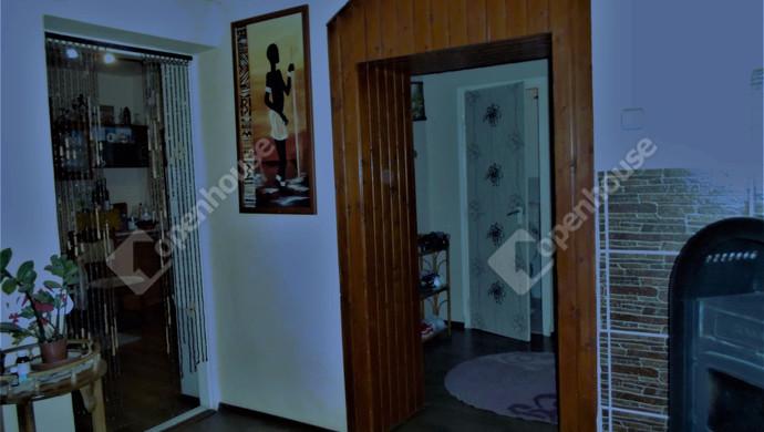 0. kép | Nappali | Eladó Családi ház, Heves (#125990)