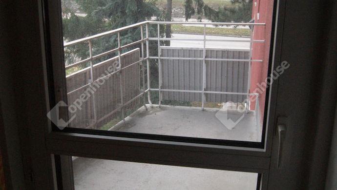 8. kép | Belvárosi lakás eladó Székesfehérváron | Eladó Társasházi lakás, Székesfehérvár (#135450)
