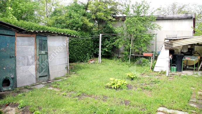 12. kép | Eladó Családi ház, Szombathely (#138851)