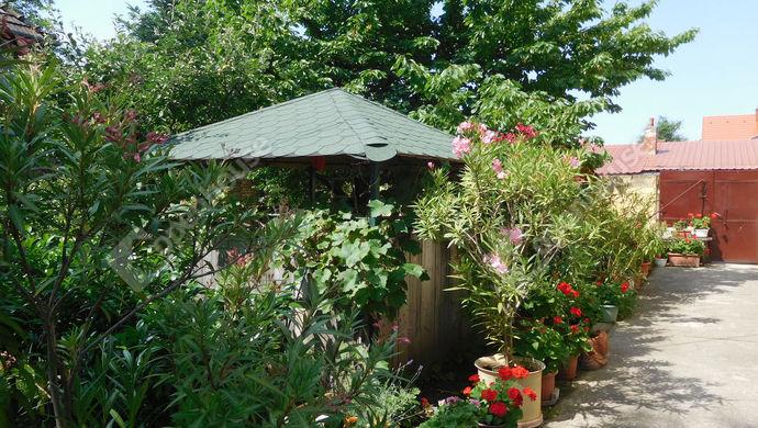 8. kép   Eladó Családi ház, Celldömölk (#139947)