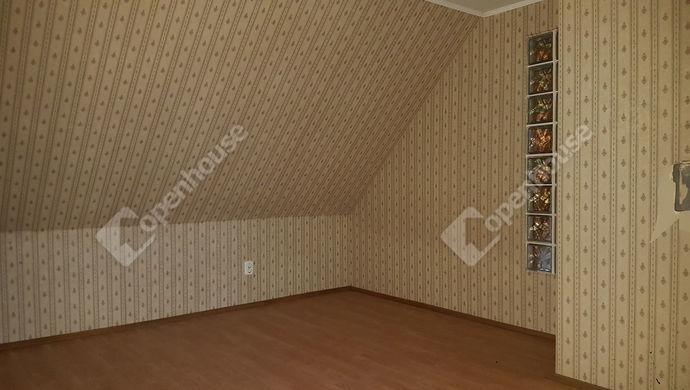 15. kép   Eladó Családi ház, Nyúl (#143071)