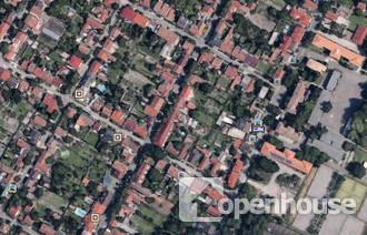 4. kép | Eladó Telek, Szeged (#115931)