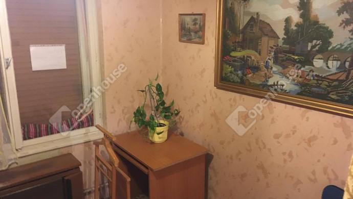 7. kép | Szoba 1 | Eladó Családi ház, Szolnok (#125448)