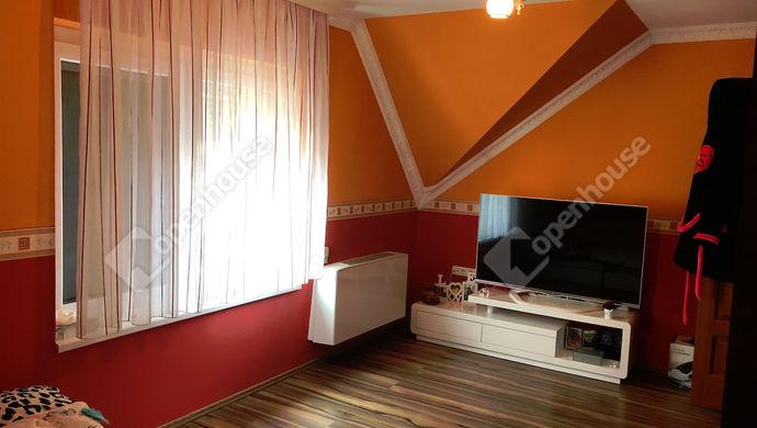 6. kép | Eladó Családi ház, Győr (#136622)