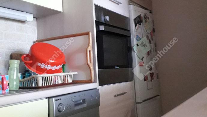 4. kép | Eladó Társasházi lakás, Győr (#139557)