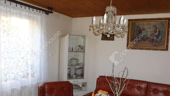 0. kép | Eladó Családi ház, Magyarkeszi (#140405)