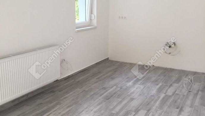1. kép   Eladó Családi ház, Szombathely (#141712)