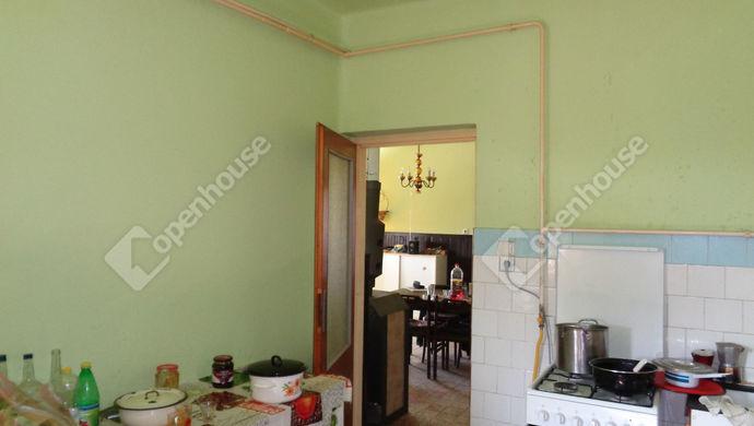 11. kép | konyha | Eladó Családi ház, Sarkad (#145584)