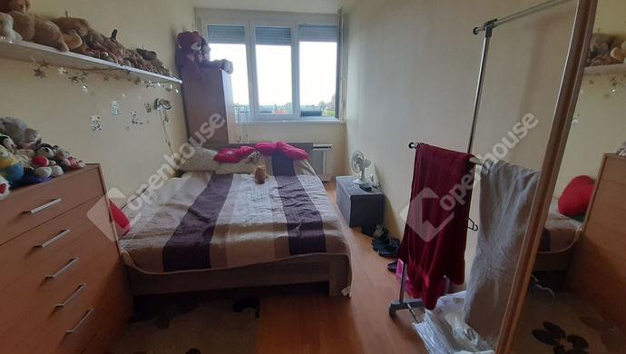 3. kép   Eladó Társasházi lakás, Nagykanizsa (#152297)