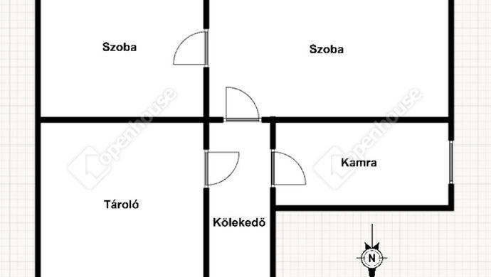 5. kép   Eladó Családi ház, Szombathely (#152731)