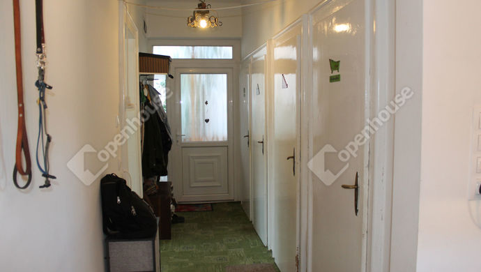7. kép   Eladó Családi ház, Szombathely (#153210)