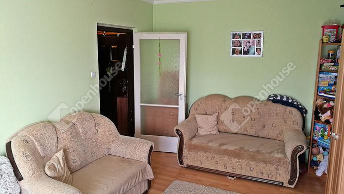 0. kép   Eladó Társasházi lakás, Fertőd (#138871)