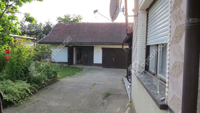1. kép | Eladó Családi ház, Szentgyörgyvölgy (#139552)