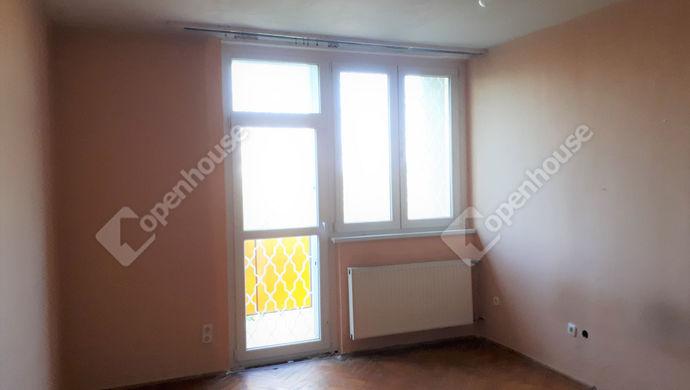 0. kép | Eladó lakás Székesfehérváron. | Eladó Társasházi lakás, Székesfehérvár (#140826)