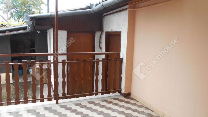 17. kép | Eladó Családi ház, Jászberény (#142911)