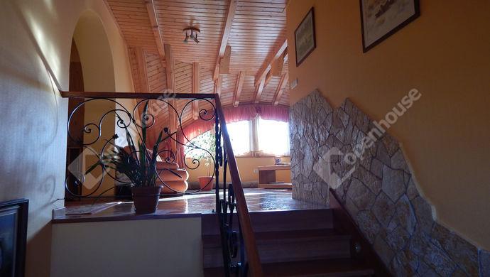 10. kép | Eladó Családi ház, Mezőkövesd (#143419)
