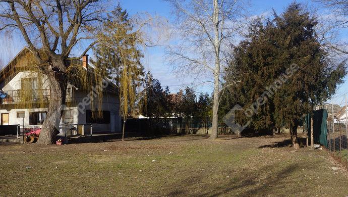 0. kép | Eladó Családi ház, Nádasdladány (#144502)