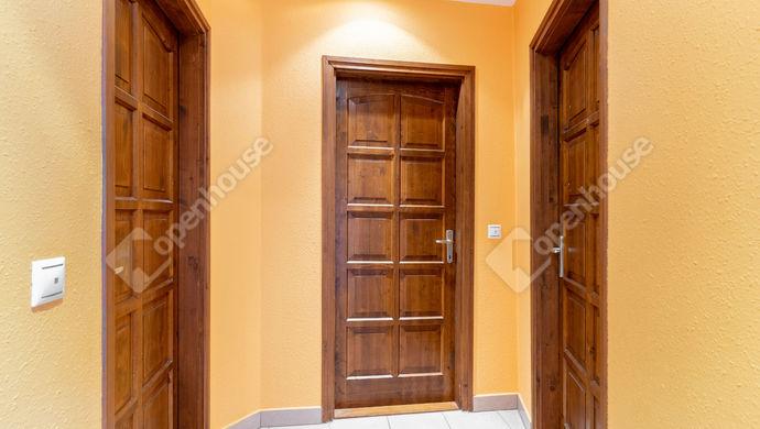 20. kép | Eladó Családi ház, Székesfehérvár (#151190)