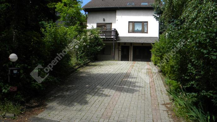1. kép | Eladó Családi ház, Zalaegerszeg (#152199)