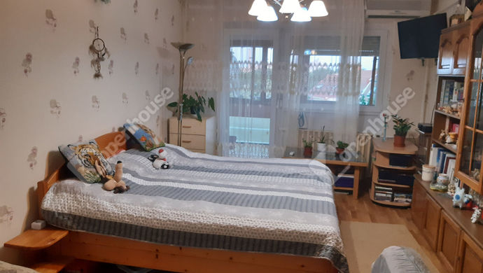 6. kép | Eladó Társasházi lakás, Szeged (#152193)