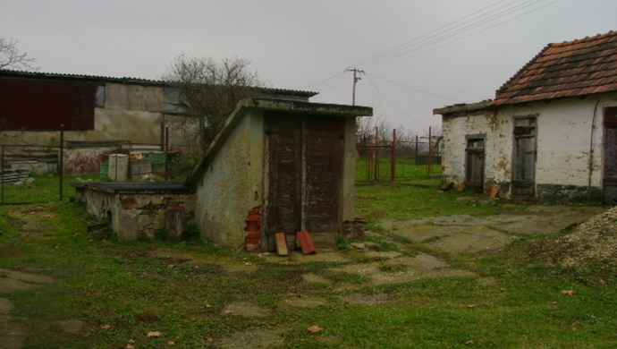 8. kép | Eladó Családi ház, Zalaegerszeg (#81757)