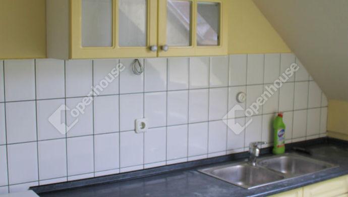 2. kép | Eladó Társasházi lakás, Szombathely (#136491)