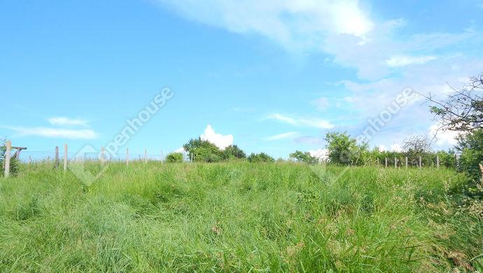 10. kép | Eladó Családi ház, Mátraderecske (#139447)