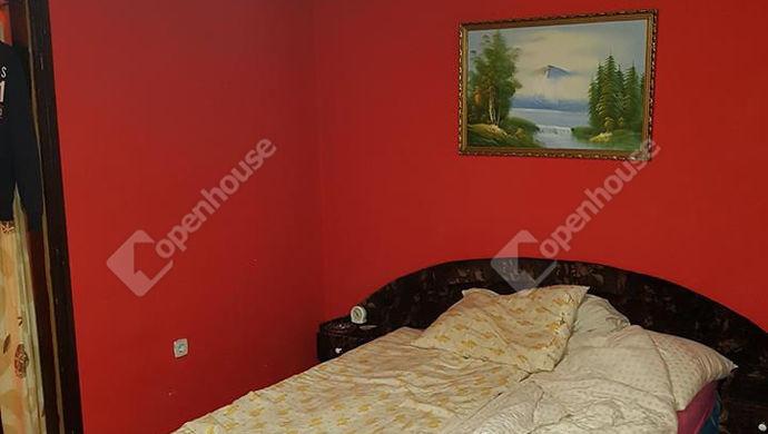14. kép | Eladó Családi ház, Győr (#142404)