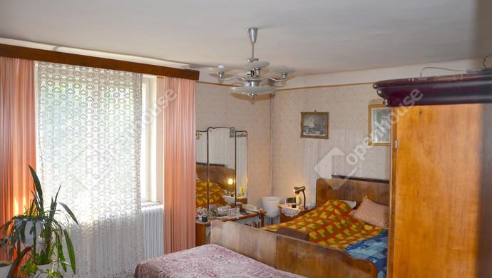2. kép | Eladó Családi ház, Miskolc (#121502)