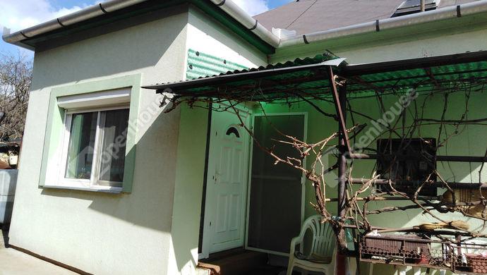 12. kép | Eladó Családi ház, Szár (#137767)