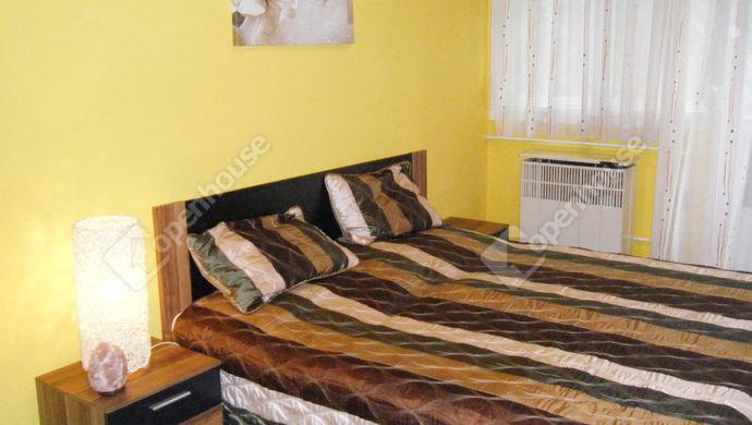 1. kép | Eladó Társasházi lakás, Debrecen (#141268)