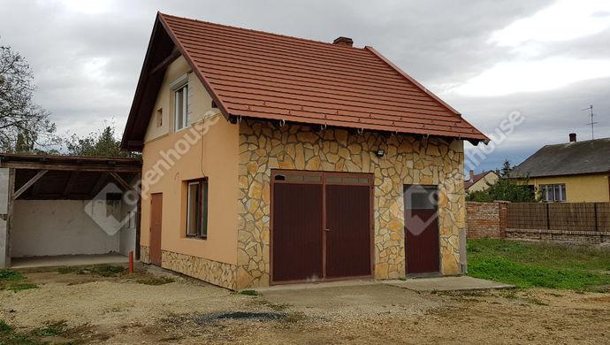 0. kép | melléképület | Eladó Családi ház, Sárvár (#142392)