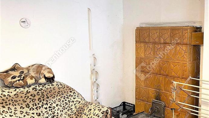 8. kép | Eladó családiház Lovasberény. | Eladó Családi ház, Lovasberény (#150627)