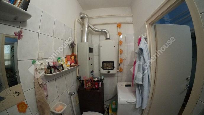 14. kép   Eladó Társasházi lakás, Nagykanizsa (#152403)