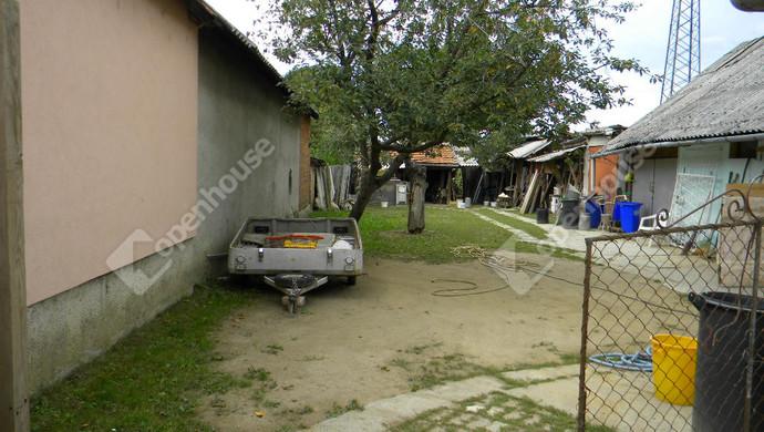 8. kép | Eladó Családi ház, Zalaegerszeg (#123748)