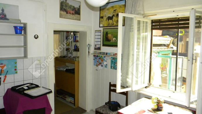 1. kép | Eladó Családi ház, Zalaegerszeg (#123748)