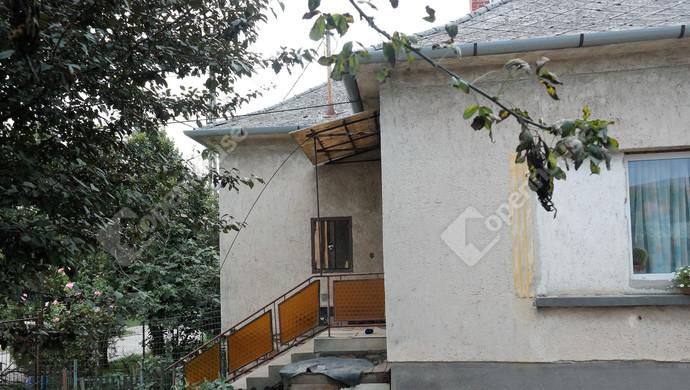 4. kép | Eladó családi ház Öreghegyen. | Eladó Családi ház, Székesfehérvár (#127560)