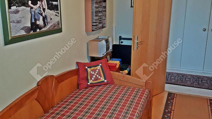 15. kép | Eladó Társasházi lakás, Sopron (#134192)