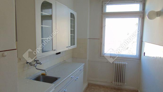 7. kép | Eladó Társasházi lakás, Miskolc (#137204)