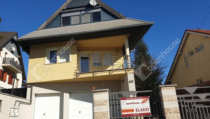 9. kép | Eladó Társasházi lakás, Zalaegerszeg (#137268)