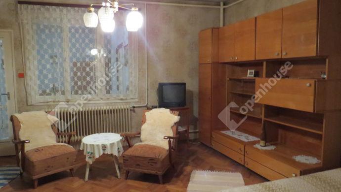 7. kép | Eladó Családi ház, Lenti (#141093)