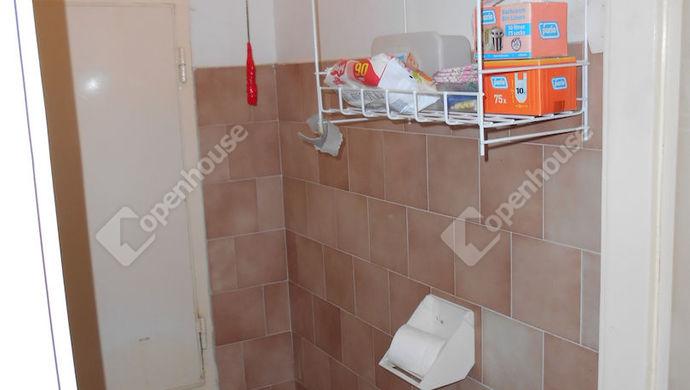14. kép | Eladó Társasházi lakás, Zalaegerszeg (#141400)
