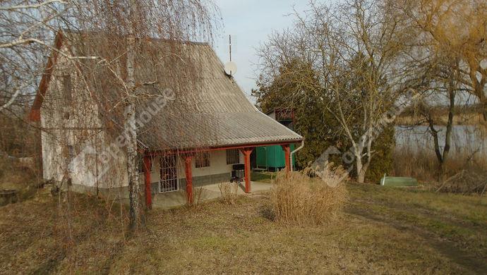 10. kép | Eladó Zárt kert, Nagyrév (#144395)