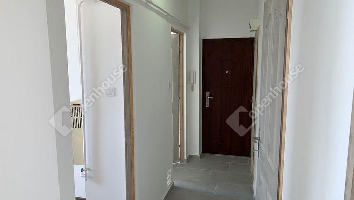 8. kép | Eladó Társasházi lakás, Szolnok (#142876)